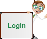 Emaillogin
