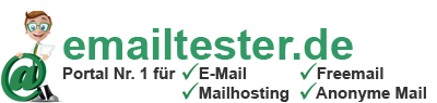E Mail Adresse Postbank
